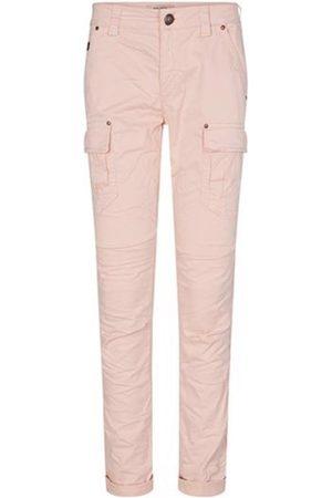 MOS MOSH Cheryl Cargo R. Pants
