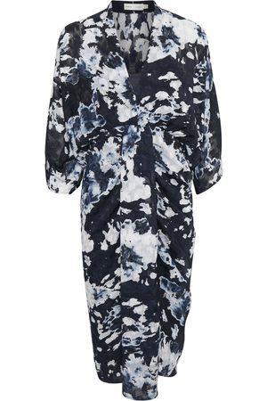 INWEAR Basira Dress