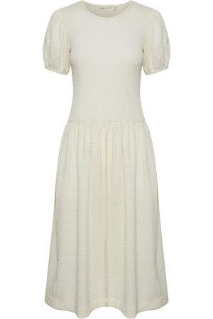 INWEAR Ulrika Dress