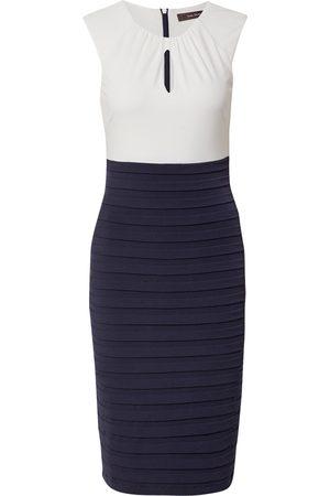 Vera Mont Kvinder Bodycon kjoler - Etuikjole