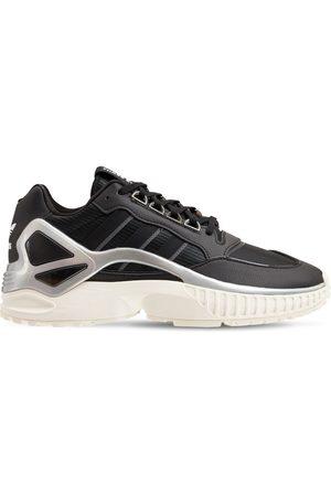 adidas Zx Wavian Sneakers