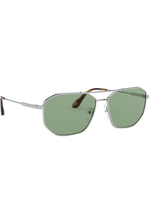Prada SunglassesPR 64XS 1BC02D