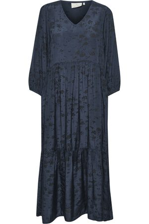 Kaffe Kvinder Casual kjoler - Dress