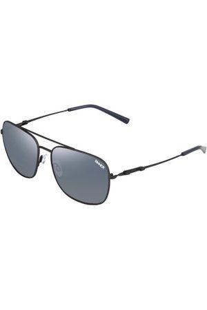 Sinner Bodega SISU-868 Polarized Solbriller
