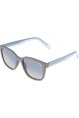 Sinner Mænd Solbriller - Brooks SISU-858 Solbriller