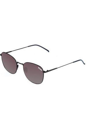 Sinner Sutro SISU-867 Polarized Solbriller