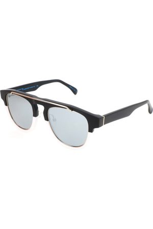 adidas AORT004 Solbriller