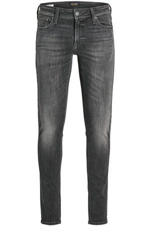 JACK & JONES Liam Original Agi 305 Skinny Fit Jeans Mænd