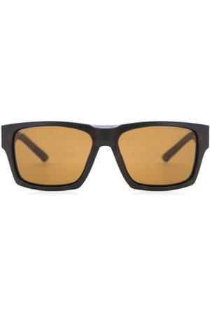 Smith Mænd Solbriller - OUTLIER XL 2 Polarized Solbriller