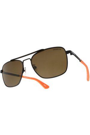 Superdry Mænd Solbriller - SDS TRIDENT Solbriller