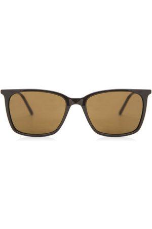 Calvin Klein Mænd Solbriller - CK18534S Solbriller
