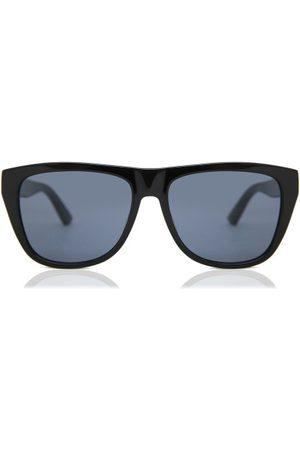 Gucci Mænd Solbriller - GG0926S Solbriller