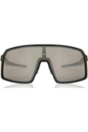 Oakley Mænd Solbriller - OO9406A SUTRO Asian Fit Solbriller