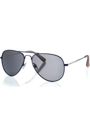 Superdry SDS HERITAGE Solbriller
