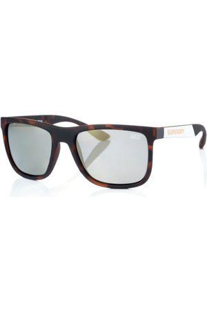 Superdry Mænd Solbriller - SDS RUNNERX Polarized Solbriller