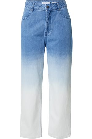 Afends Jeans 'Shelby