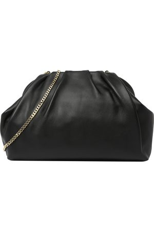 Ted Baker Kvinder Clutches - Clutch 'Abyoo