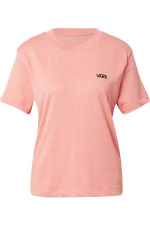 Vans Kvinder Langærmede skjorter - Shirts