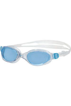 Speedo Mænd Solbriller - Futura Plus Goggle Solbriller