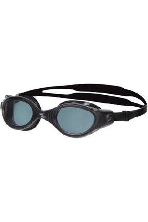 Speedo Futura BioFUSE Goggle Solbriller