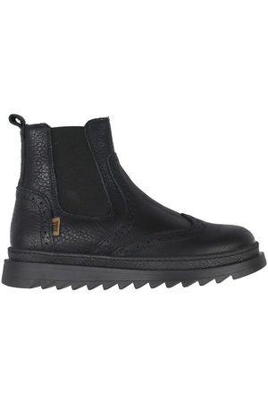 Bisgaard Vinterstøvler - Vinterstøvler - Doris - Tex