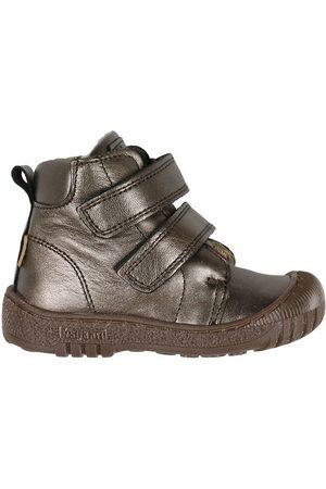 Bisgaard Vinterstøvler - Vinterstøvler - Evon - Tex - Stone