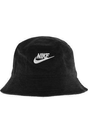 Nike Mænd Hatte - Corduroy Bucket Hat