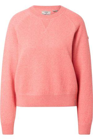 Superdry Kvinder Strik - Pullover