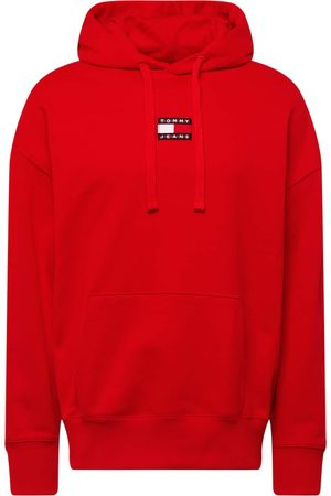 Tommy Hilfiger Mænd Sweatshirts - Sweatshirt