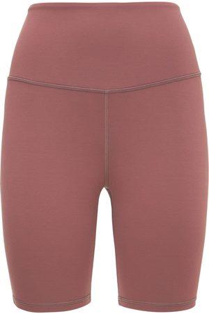MICHI Kvinder Shorts - Instinct Bike Shorts