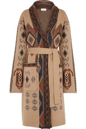Etro Wool cardigan