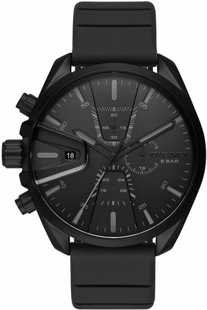 Diesel Watch UR - DZ4507