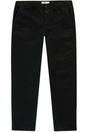 closed Atelier Tapered Pants