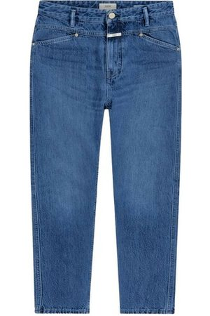 closed Mænd Tapered - Jeans x-lent tapered
