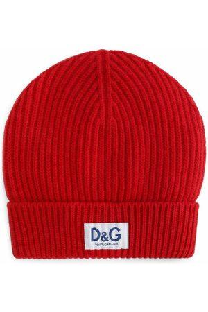 Dolce & Gabbana Mænd Hatte - Hat