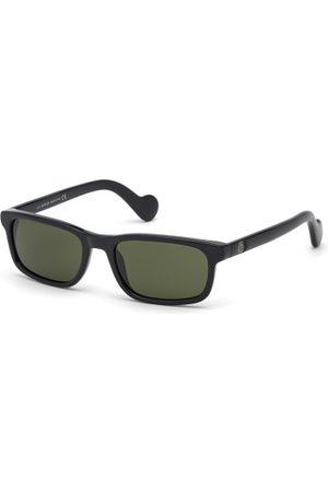 Moncler ML0116 Solbriller