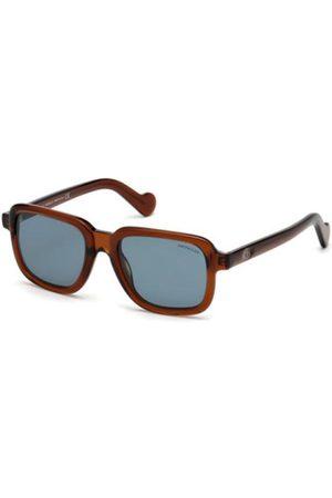 Moncler ML0059 Solbriller