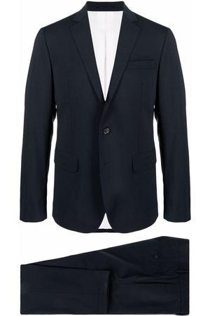 Dsquared2 Enkeltradet jakkesæt i to dele