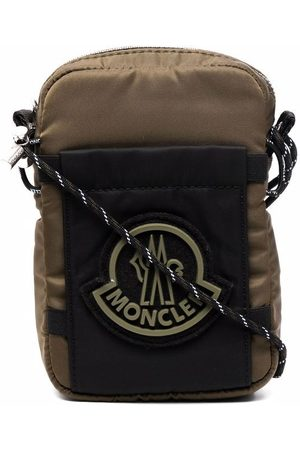 Moncler Extreme mobil-cover