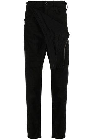 JULIUS Jeans med smalle ben
