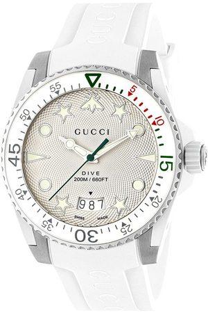 Gucci Dive 40mm