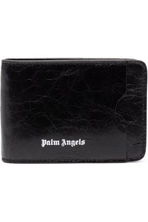 Palm Angels Pung med logotryk