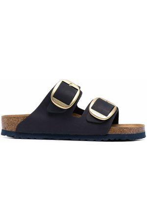 Birkenstock Sandaler med dobbelt rem