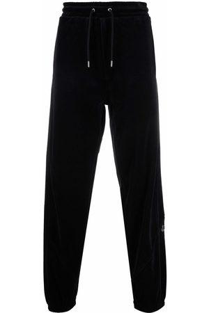 Kenzo Tapered-leg track pants