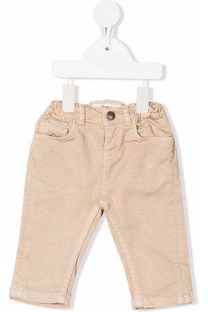 BONPOINT Bukser med elastiklinning