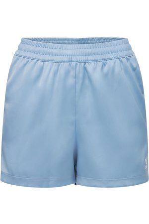 adidas Kvinder Shorts - Tech Shorts