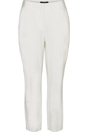 Vero Moda Kvinder Bukser - Bukser
