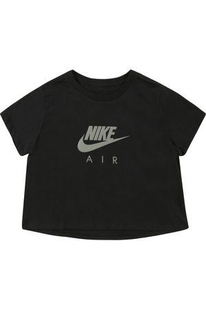 Nike Sportswear Bluser & t-shirts