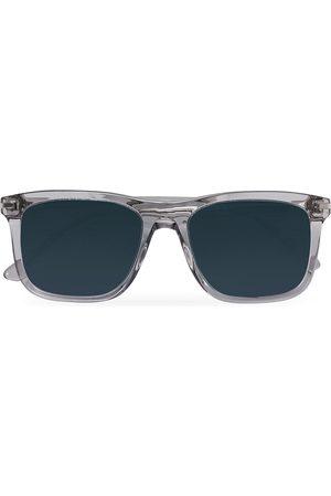 Prada Eyewear 0PR 18WS Sunglasses Clear