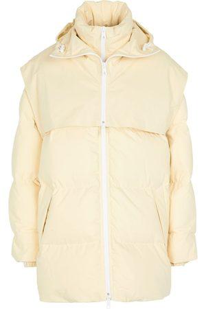 Bottega Veneta Down puffer jacket